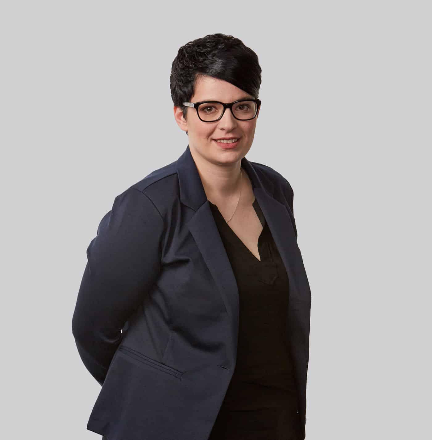Audrey Brun-Bellut