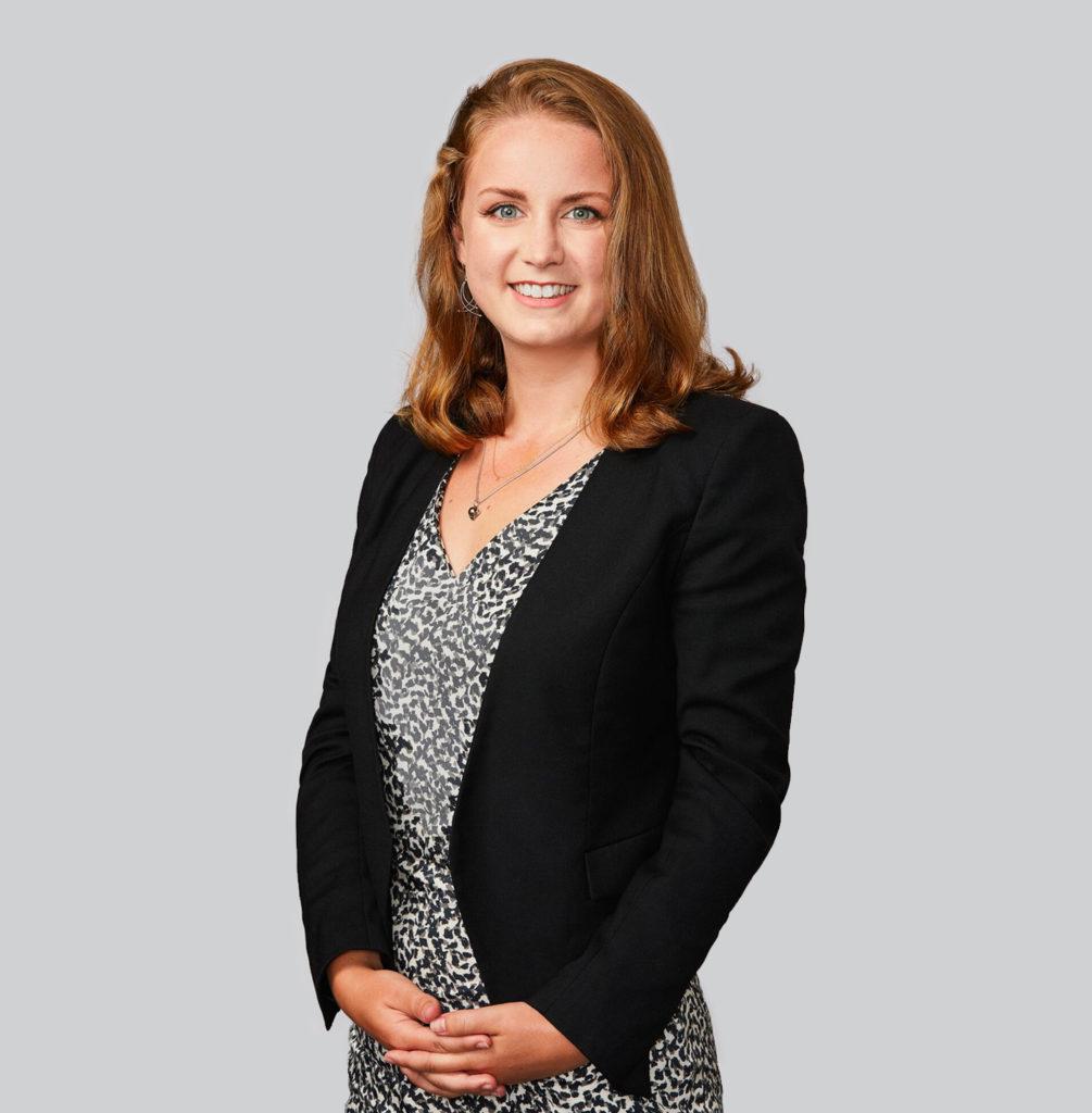 Emily Dufresne