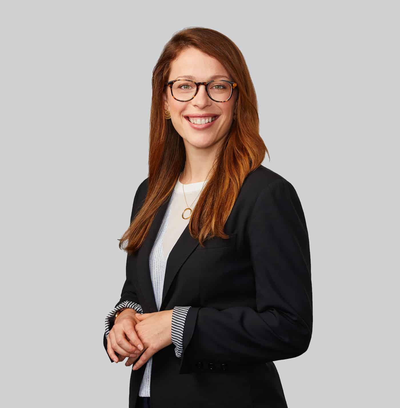 Marjolaine Olwell