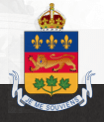 Court of Appeal of Quebec logo