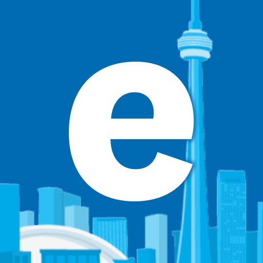 l-express logo